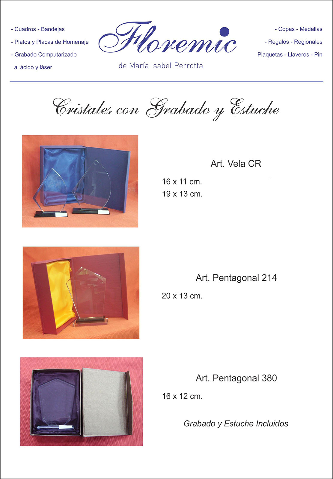 Precio cristal climalit 4 6 4 trendy free vidrio laminado mm incoloro m corte a medida with - Cristal climalit precio ...