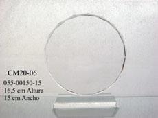 Cristal 3