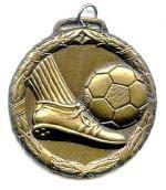 Fútbol 48 mm